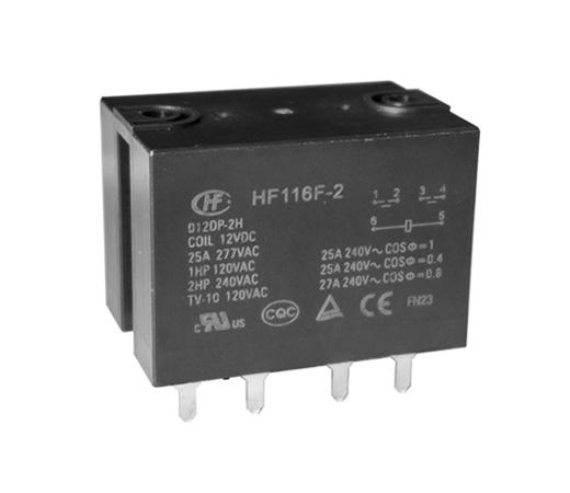 HF116F-2