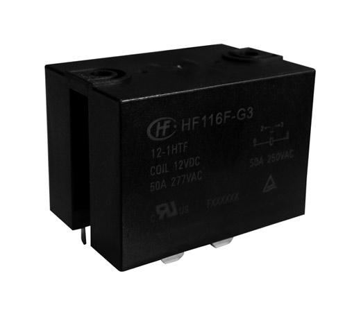 HF116F-G