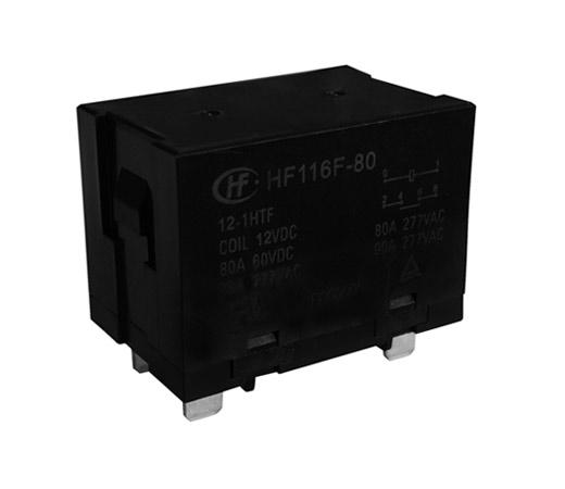 HF116F-80