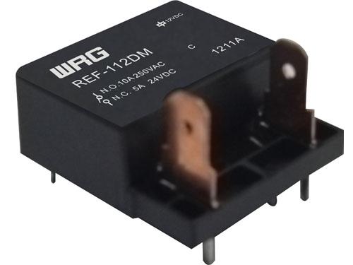 REF-10A