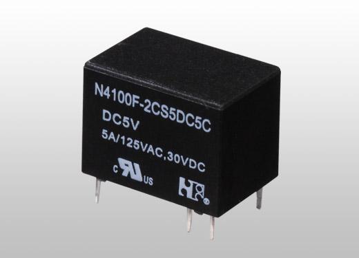 N4100F-2