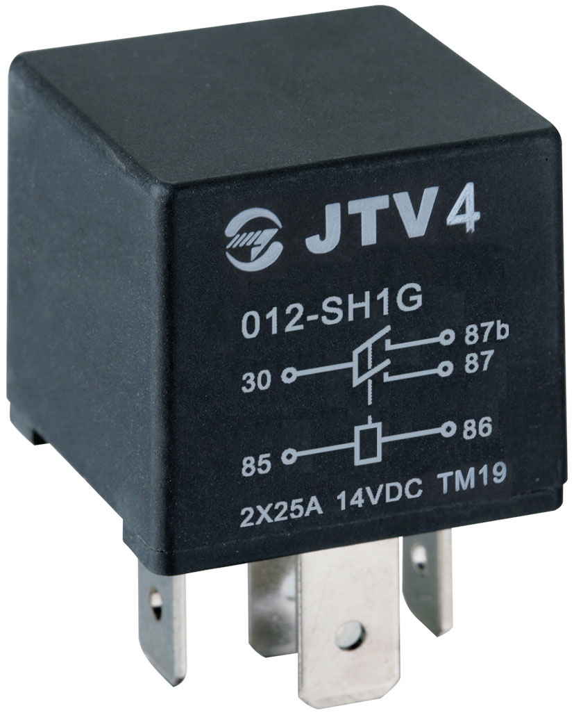 JTV4-SH