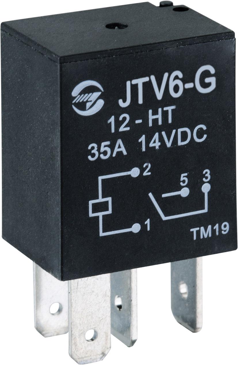 JTV6-G