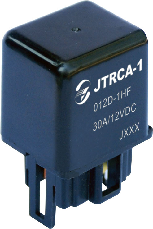 JTRCA-1