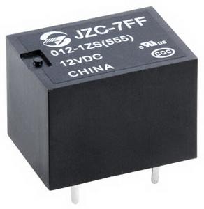 JZC-7FF