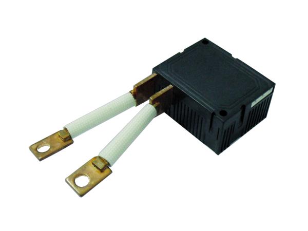 GPD-014-100A