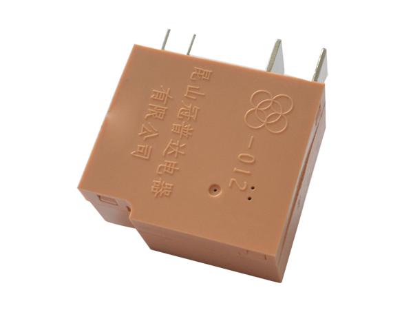 GPD-012-60A
