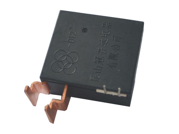 GPD-014-60A(W)