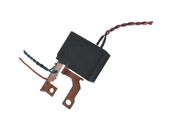 GPD-014-90A(Y)